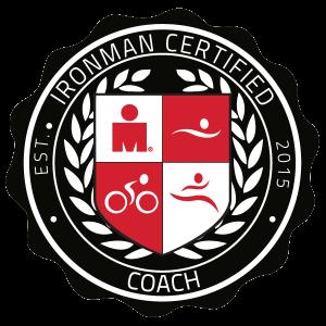 IRONMAN Coaches Profile